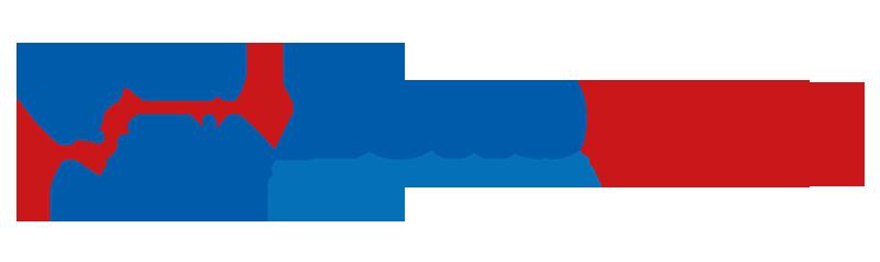 Euro Prod